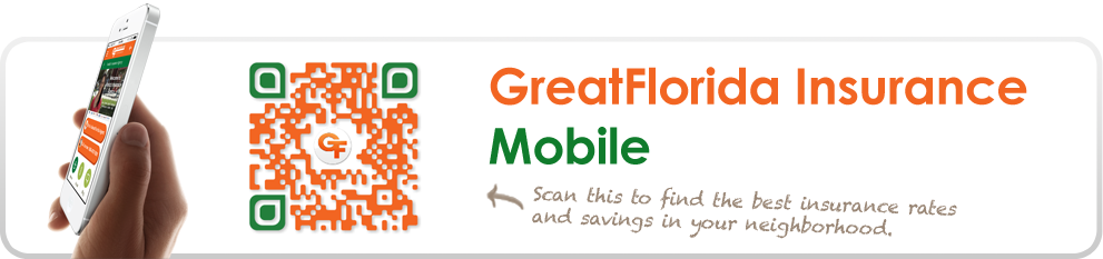 GreatFlorida Mobile Insurance in Land O Lakes Homeowners Auto Agency